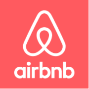 Airbnb Accommodation Standards