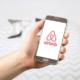 Airnbn hosting