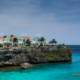 Short-term home rentals Tourism Act