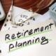 Surviving Retirement